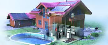 Gago Energía Renovable