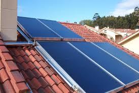 Gago Placas Solares Energía Renovable